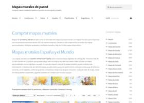 mapasmurales.com
