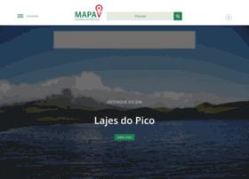 mapav.com