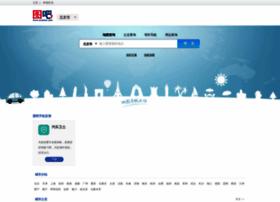mapbar.com