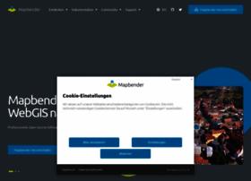 mapbender.org