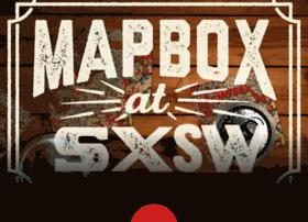 mapboxsxsw.splashthat.com