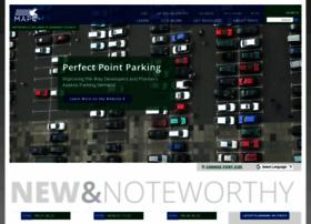 mapc.org