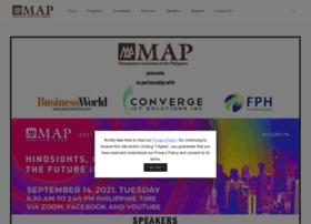 mapceoconference.ph