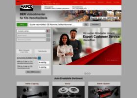 mapco.com