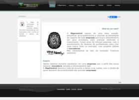mapcontrol.com.br