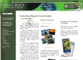 mapcr.com