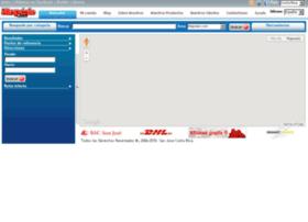mapealo.navegalo.com
