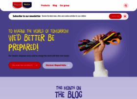 mapedhelix.co.uk