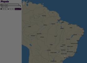 mapeia.com.br