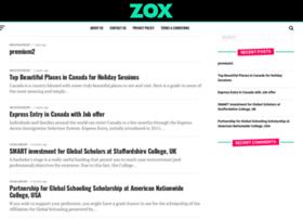 mapenziraha.com