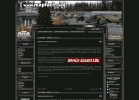 mapfact.net