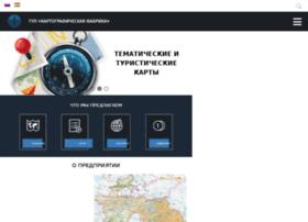 mapfactory.tj