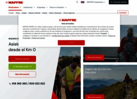 mapfre.es