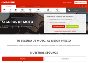 mapfremotos.com