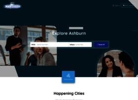 mapgreen.com