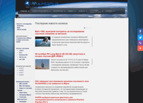 mapgroup.com.ua