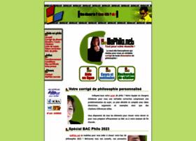 maphilo.net
