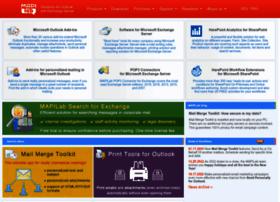 mapilab.com