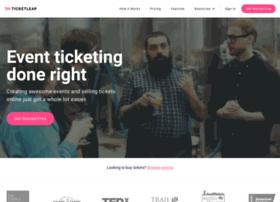 mapjam.ticketleap.com