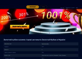mapka.com.ua