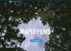 maple-films.com