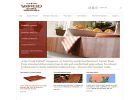 mapleblock.com