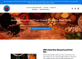 maplebloomfarm.ca