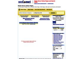 maplegrove.areaconnect.com