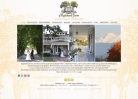 maplehurstweddings.com