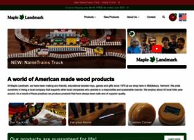 maplelandmark.com