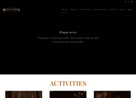 mapleliciousnb.com