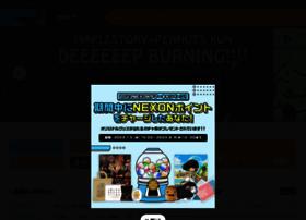 maplestory.nexon.co.jp