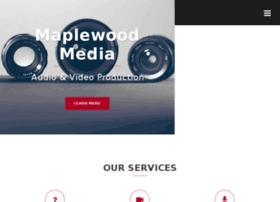 maplewoodstudio.com