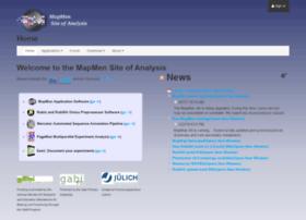 mapman.gabipd.org