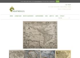 mapmogul.com
