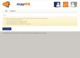 mapmr.com