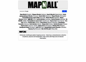 mapnall.com