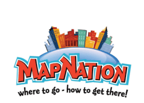 mapnation.com