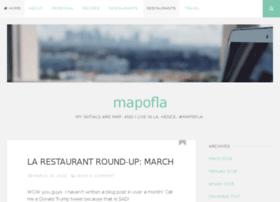 mapofla.org