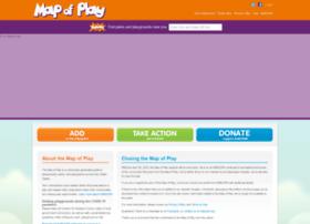 mapofplay.kaboom.org
