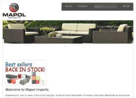 mapol.com.au