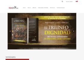 maporrua.com.mx