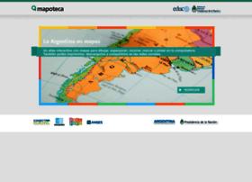mapoteca.educ.ar
