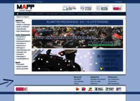 mapp.nl