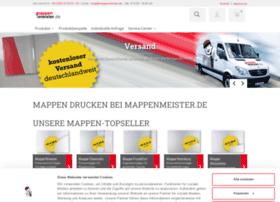 mappenmeister.de