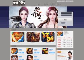 mappn.com
