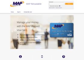 mapprepaid.com