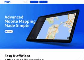mappt.com.au