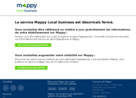 mappylocalbusiness.fr