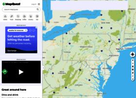 mapquest.ca